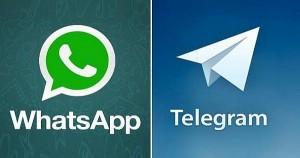 telegram-whatsapp spia