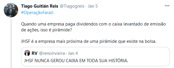 Tweet de @reinorvieira retweetado por @tiagogreis