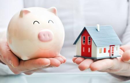 Prêt immobilier : le rembourser vite ou investir encore ?