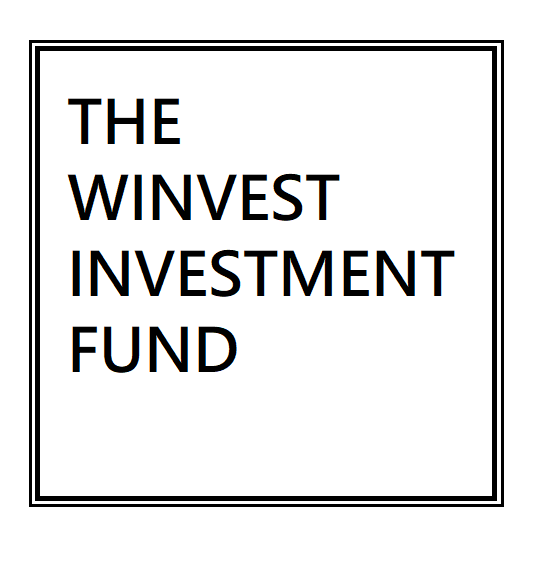 The Winvest Investment Fund