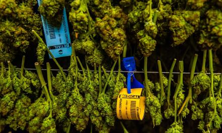 Weedmaps Cannabis Dispensary Reviews Are Gamed According to the L.A. Times