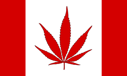 Canada Wants the US to Change Its 'Ludicrous' Marijuana Policy – TIME