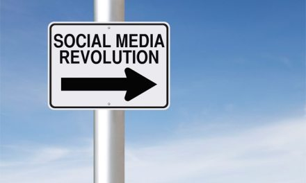Leading the Social Media Revolution: An Interview with Jessica Blunt of Blunt House Media