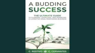 [Download] A Budding Success: The Ultimate Guide to Planning, Launching and Managing a Lucrative