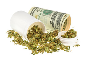 What the New 2017 Marijuana Laws Mean for Pot Stocks