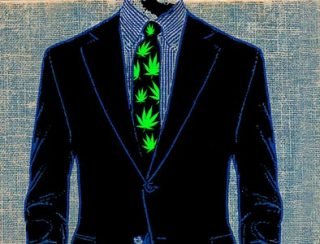 Updated Look at American Cannabis Company Inc (OTCMKTS:AMMJ) – The Oracle Dispatch