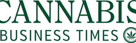 Canada Tests Lower Age for Cannabis Legalization – Cannabis Business Times