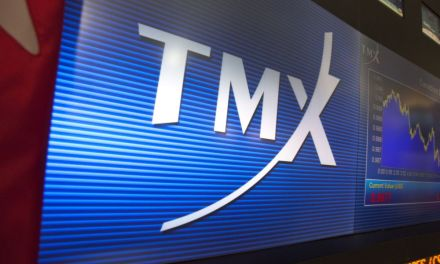 TMX Clearing Shift Would Undermine System, Canada Pot Firm Says – Bloomberg
