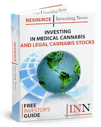 Medical Cannabis – What Does Legalization Mean for Investors? – Investing News Network