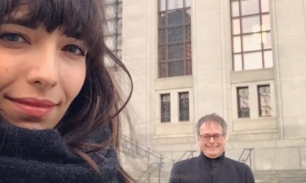 The Fate of Marc and Jodie Emery, Convicted Marijuana Traffickers