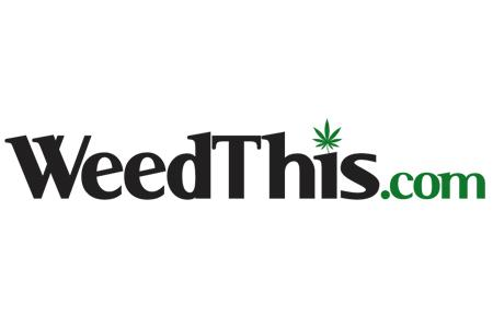 weedthis-small