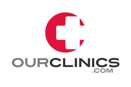 ourclinics-small