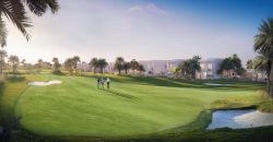 Golf Links at Emaar South