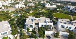 The Nest Al Barari