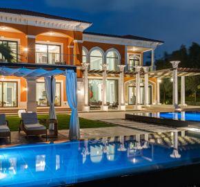 XXII CARAT Club Villas Palm Jumeirah