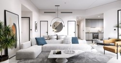 15 Northside Residences by Select Group