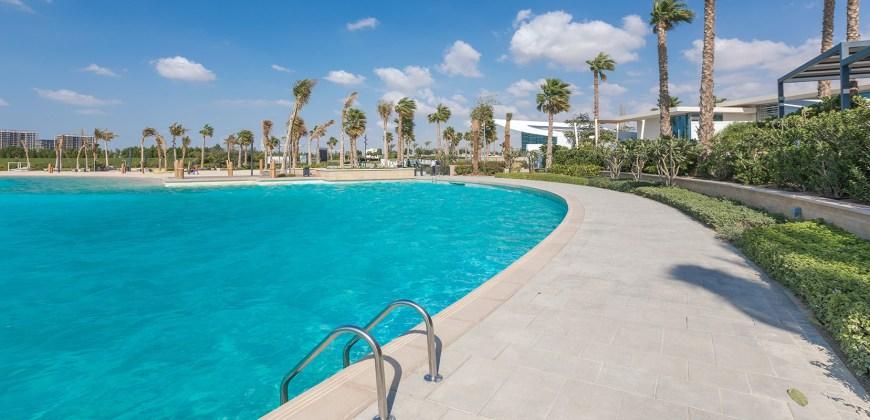 AURA Villas at Tilal Al Ghaf