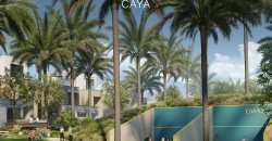 CAYA VILLA ARABIAN RANCHES 3