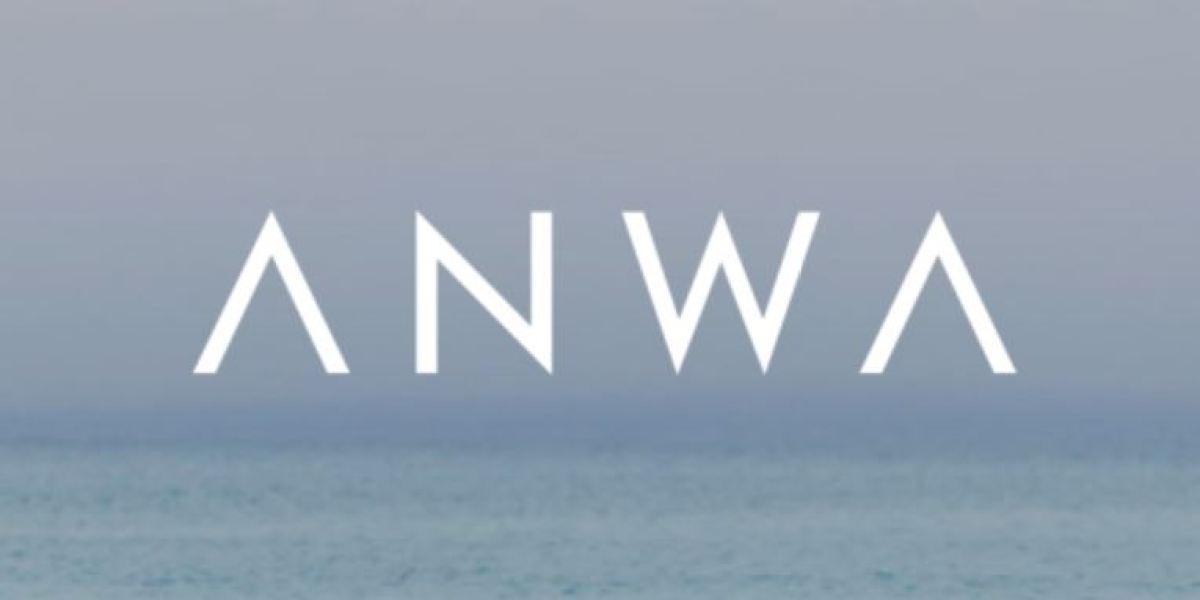 ANWA by Omniyat