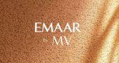 EMAAR by MV