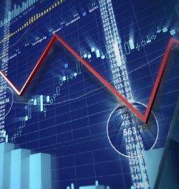 A List of the Best Free Stock Chart Websites
