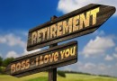 401k Fees Really Do Add Up To Big Bucks