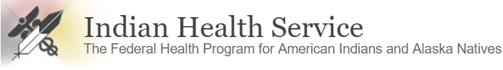 medical school scholarship for Indians or Alaskans