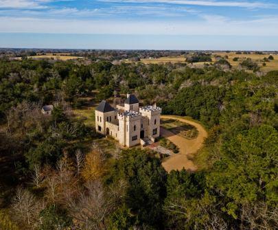 Doctor Castle