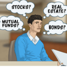 pinoyinvestor