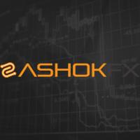 ashokfx