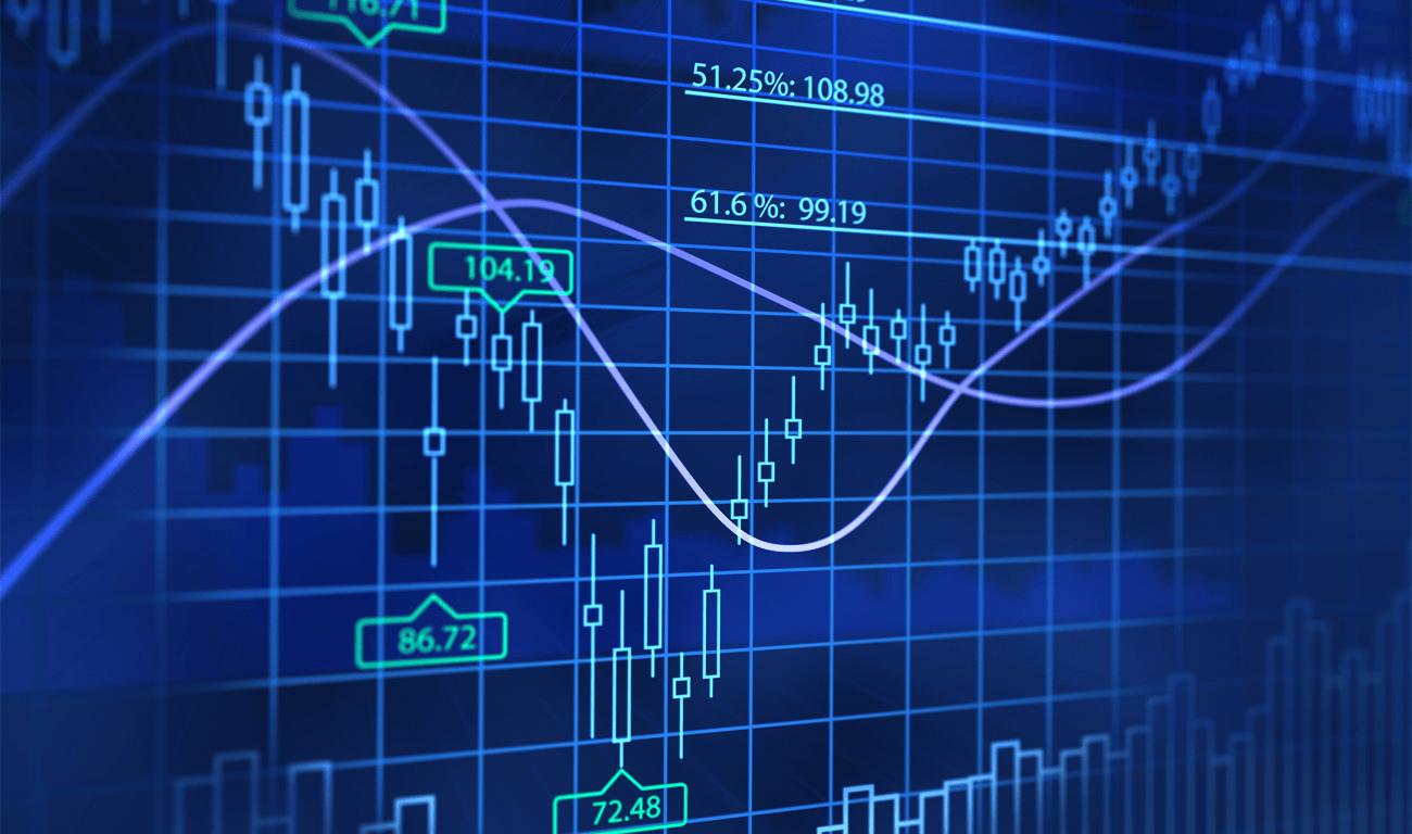 Retail Traders Lose Money