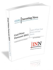 Coal Report small