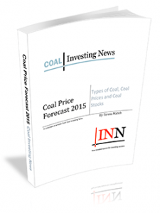 Coal Report small