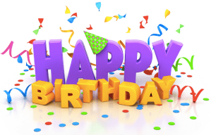 Investing or Gambling #040 ~ Happy Birthday Mike!