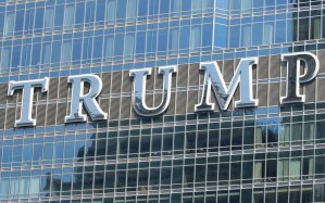 Investing or Gambling #161 ~ Will Trump Deliver?