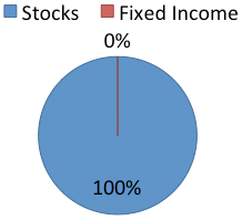 100percent-stocks