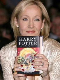 jk-rowling-with-deathly-hallows-375x500.jpg