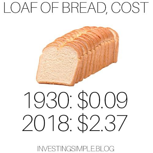 BREAD COST.jpg