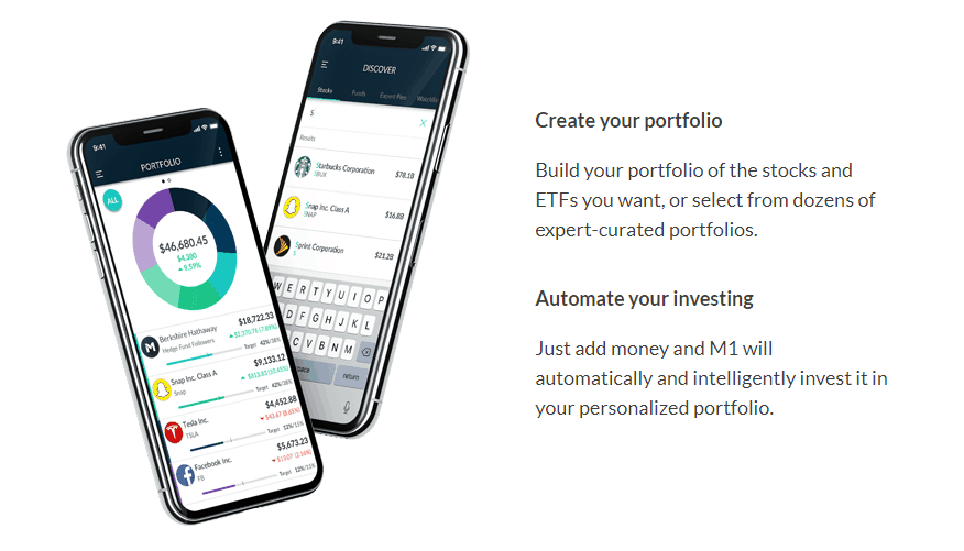 m1 finance investingsimple.blog.png