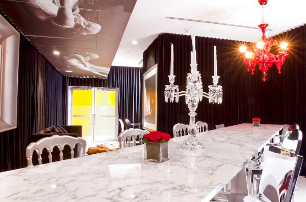 Icon Brickell Luxury by Philippe Starck - 305-439-0926, contact us