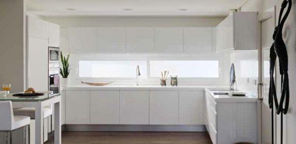 baltus furniture. baltus house gourmet kitchens furniture
