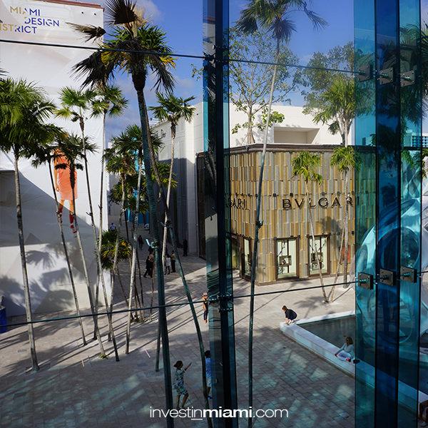 Miami Design District Miami Real Estate Investinmiami Com
