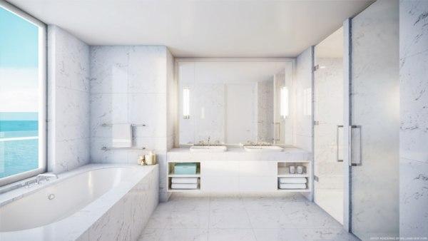 Bath House In Fort Lauderdale 321 Slammer Fort Lauderdale Florida