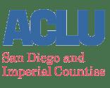 sdACLU_logo