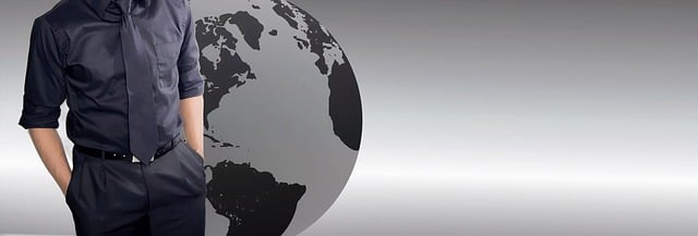 indice MSCI World index