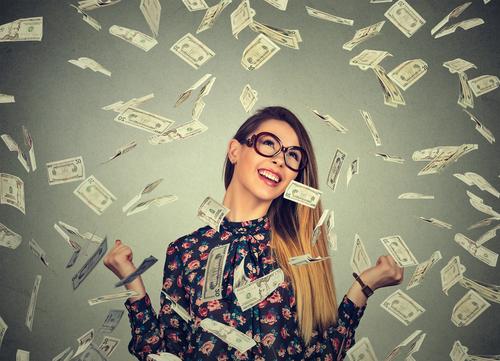Augmenter son Cash Flow