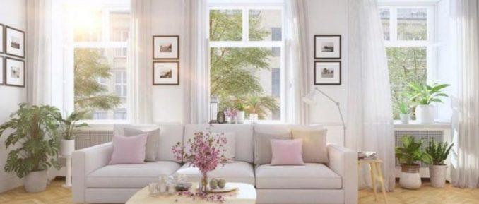Acheter sa résidence principale ou investir en locatif?
