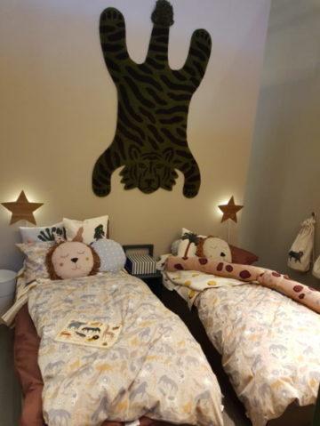 décoration maison et objet