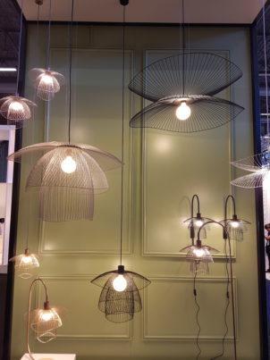 design maison et objet