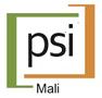 logo PSI_investir mali
